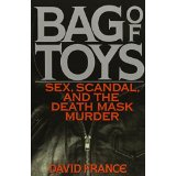 Bag of Toys by David France