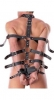 Northeast Restraints Open Air Armbinder